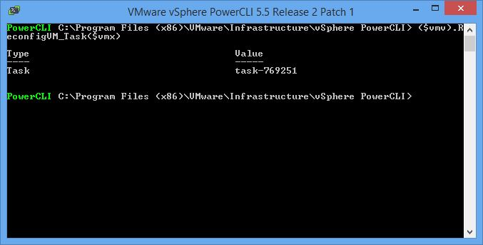 powercli_reconfig_advanced