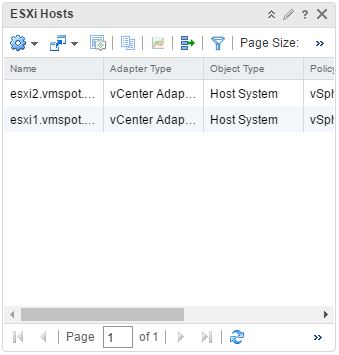 16-ESXi_hosts_all_columns